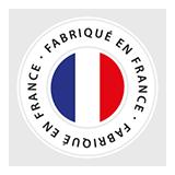 Fenêtres de Touraine - Menuiseries et Fermetures à Tours